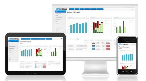 Faturavirtual   Software de Faturação Online Grátis Certificado pela AT
