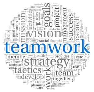 teamwork-worlde